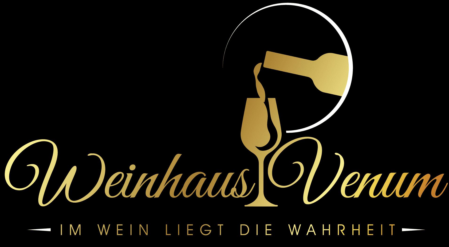 Weinhaus Venum