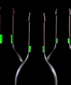 Wein und Sektpakete