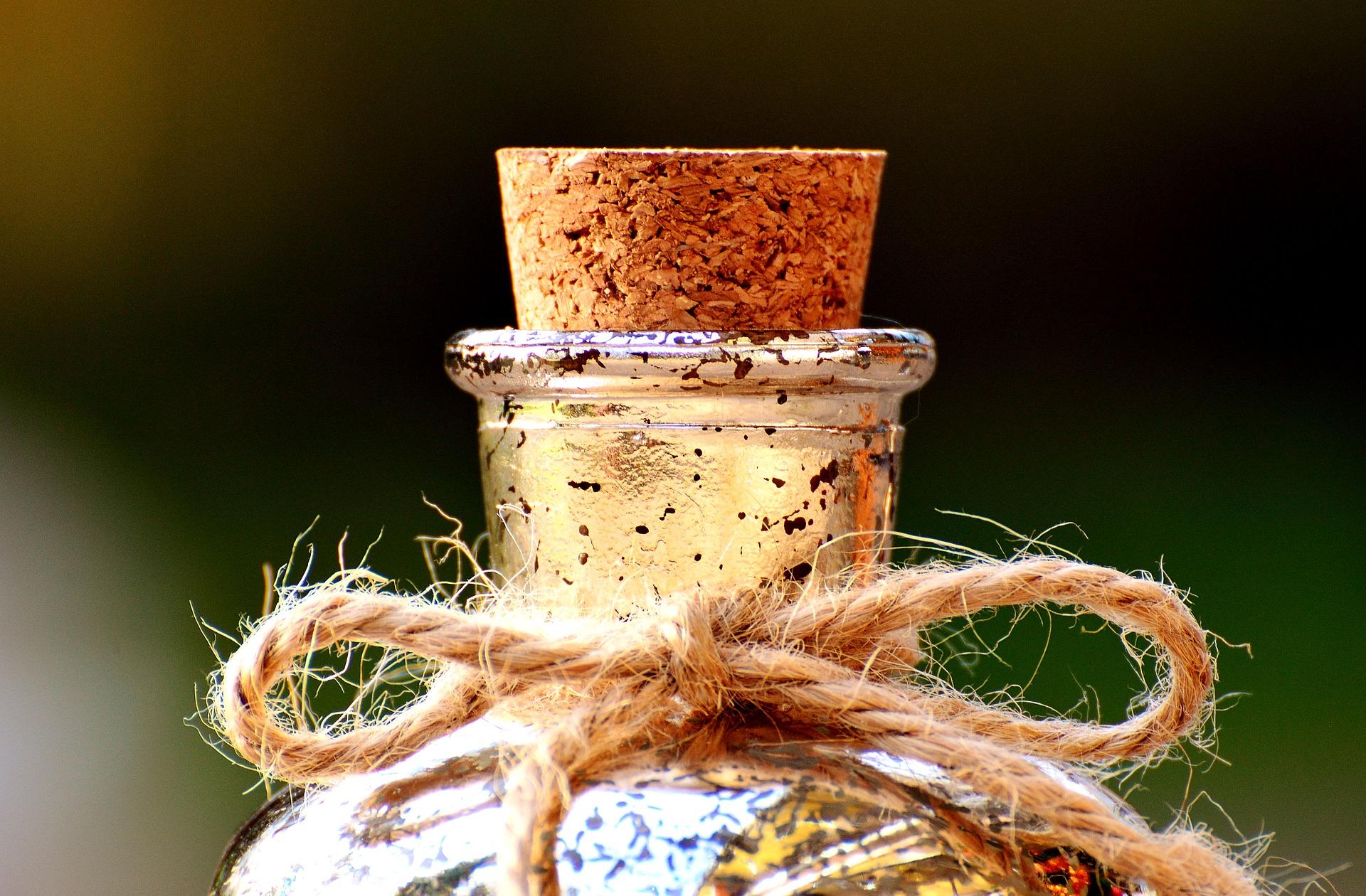 Spirituosenpaket, Likör und verfeinerte Likörpakete